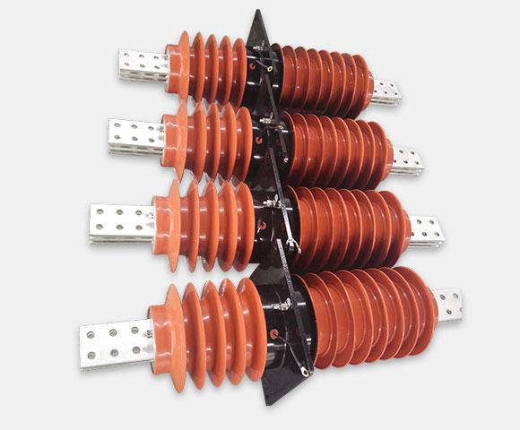 FCRG3-40.5/4000A复合型大电流套管