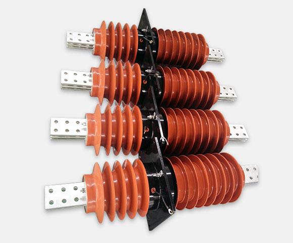 FCRG3-12/4000A大电流套管