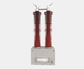复合干式电流互感器