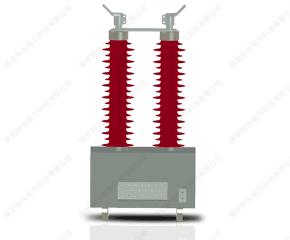 河北66kV干式复合电容电流互感器