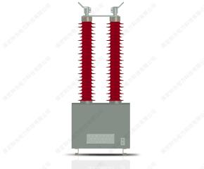 浙江110kV干式复合电容电流互感器