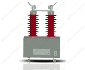 35kV干式复合电容电流互感器